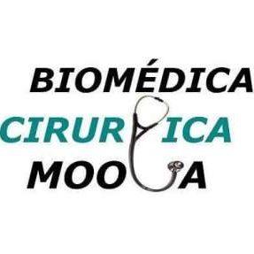 Biomédica Cirúrgica Moóca